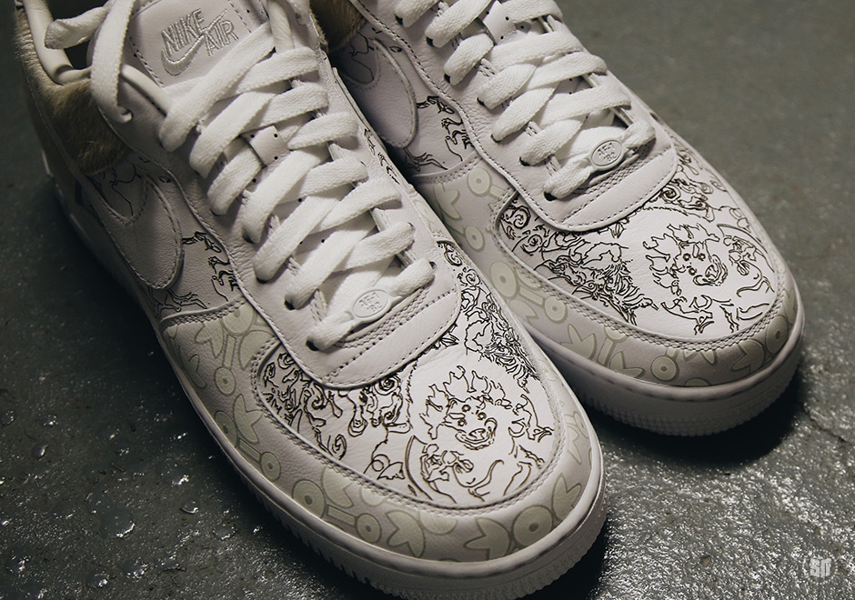 big sale 5779d 77246 nike-air-force-1-low-year-of-the-dog-yotd-2018-00006