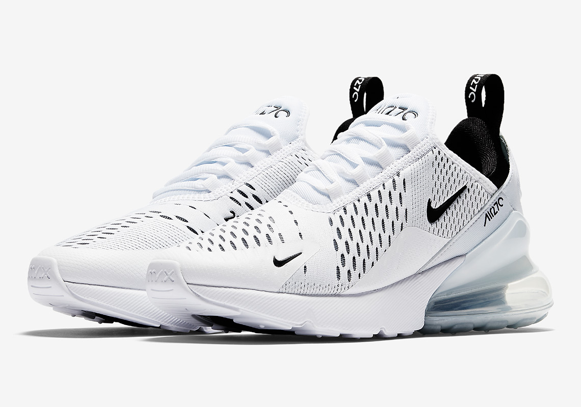 nike air max 270 wmns release info 1 SneakersBR