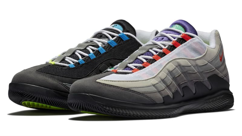 6157ac312d nikecourt-vapor-rf-air-max-95-greedy-01 - SneakersBR