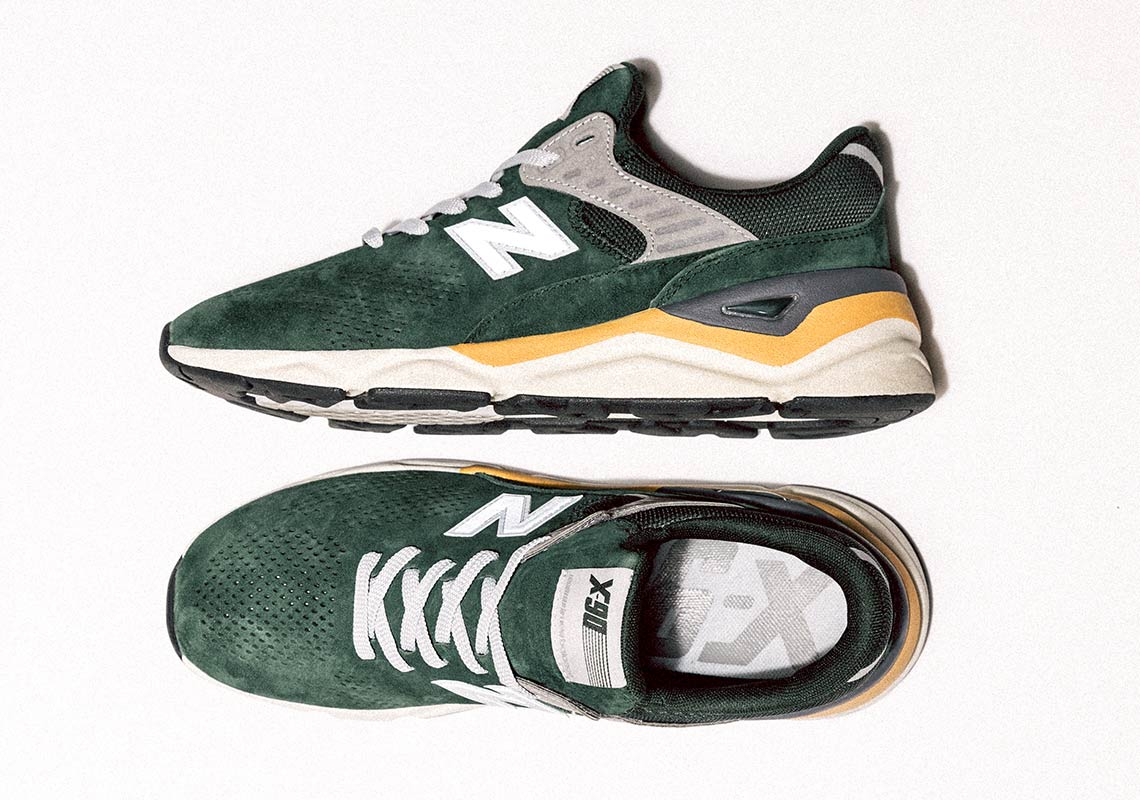 02a4bb425dc new-balance-x90-return-to-future-pack-10 - SneakersBR