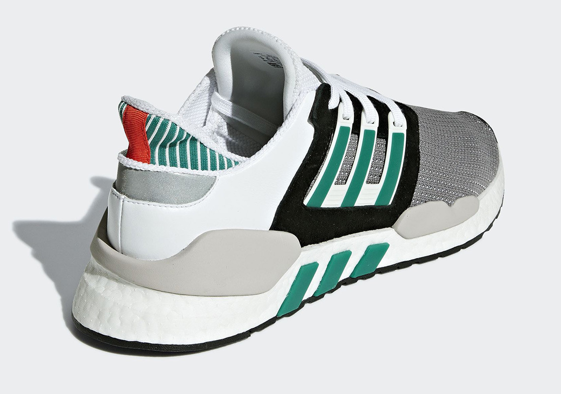 adidas originals eqt 91:18 3 SneakersBR