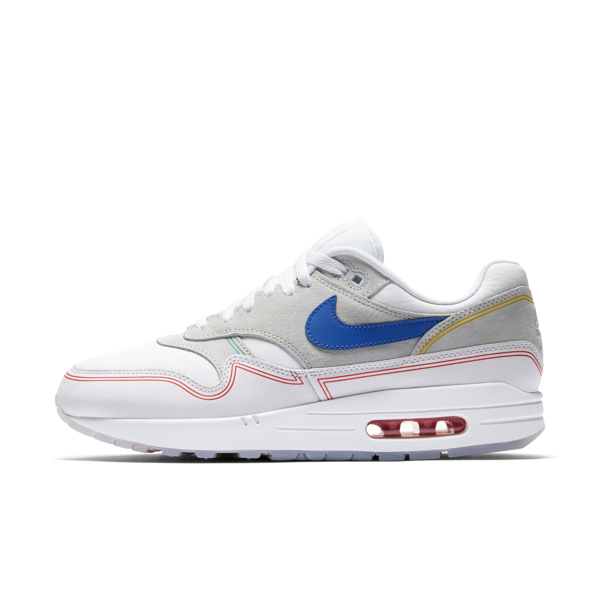 2eaccc7649a nike-air-max-1-pompidou-08 - SneakersBR