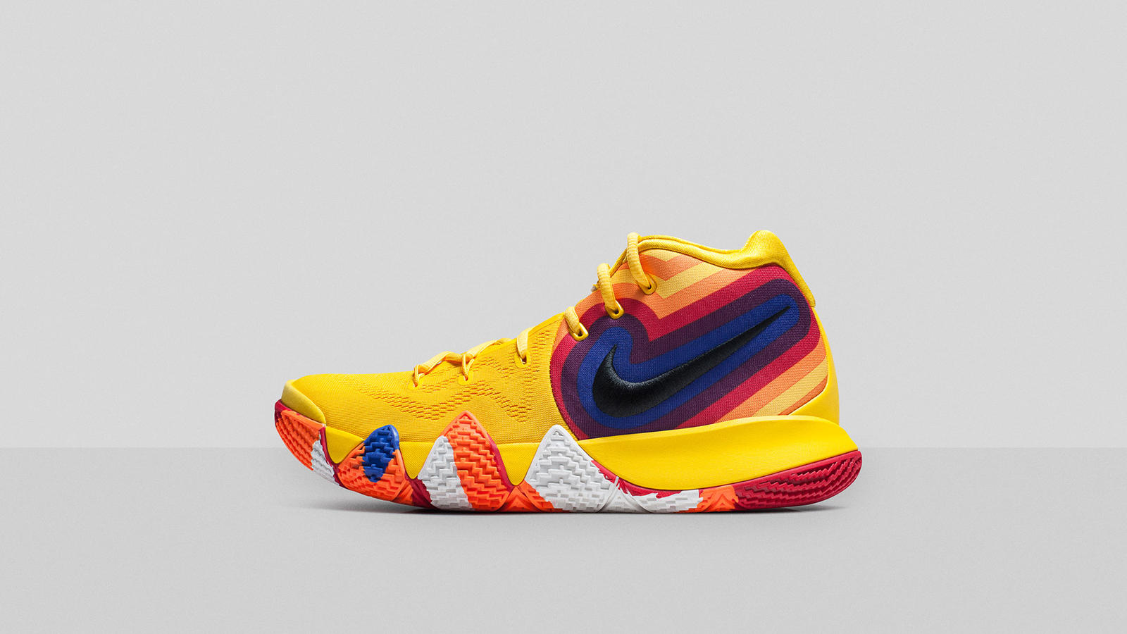 0a04d7a675c nike-kyrie-4-decades-02 - SneakersBR