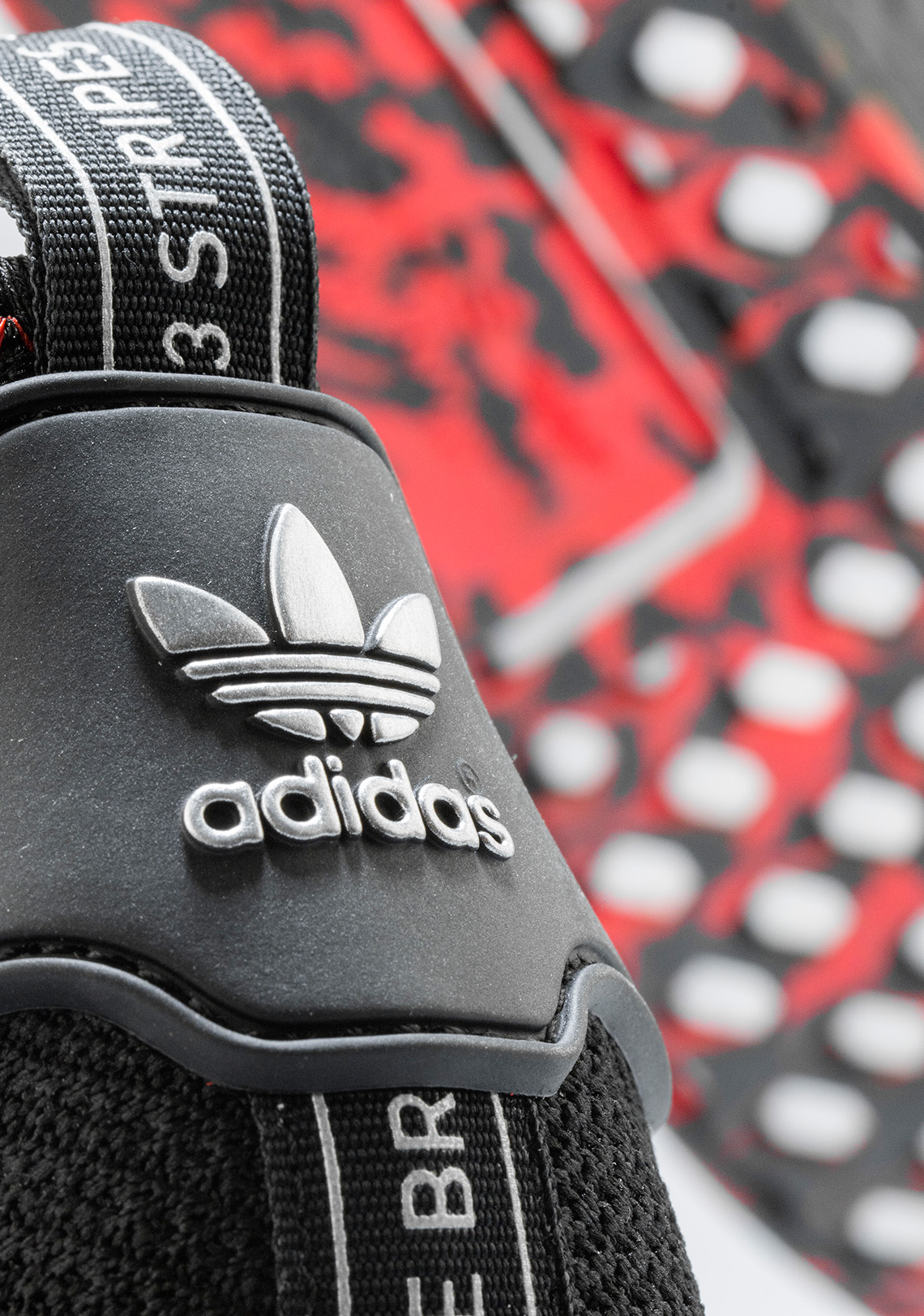 018a6b09b shoe-palace-adidas-nmd-r1-release-date-5 - SneakersBR