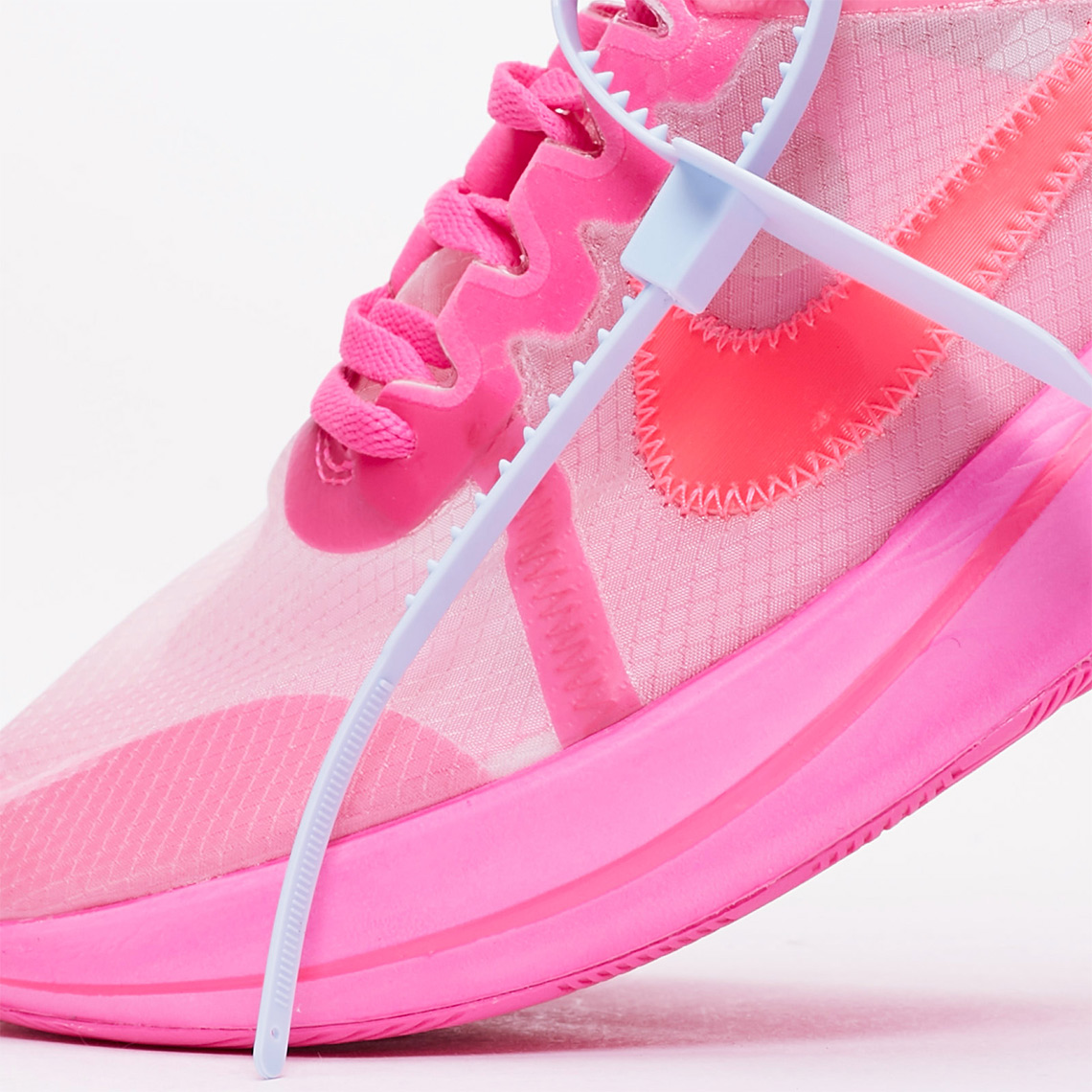 off-white-nike-zoom-fly-pink-buying-guide-Aj4588-600-6 - SneakersBR daaeeb63a24