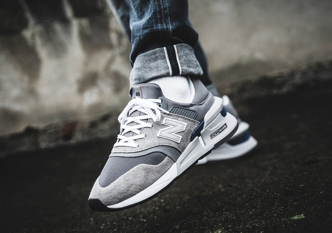 new-balance-997s-grey-ms997hgc-1 - SneakersBR 4335843a57aaa