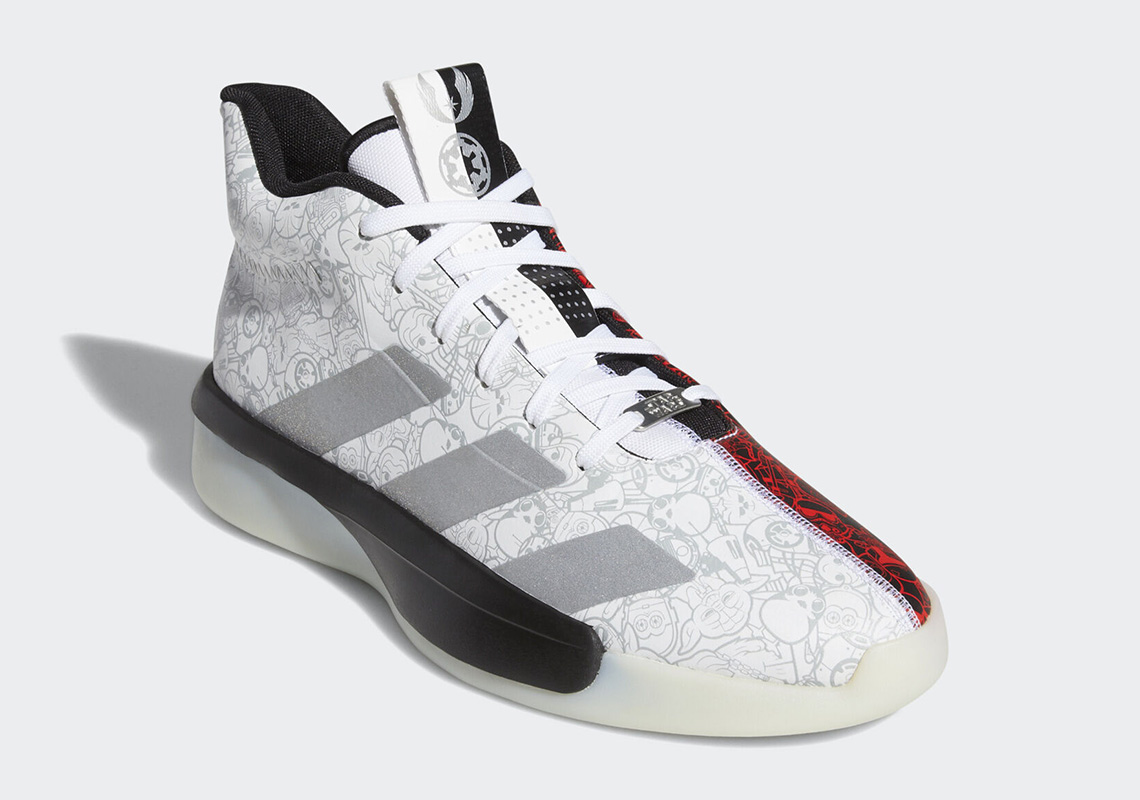 adidas pure boost dpr 07 SneakersBR